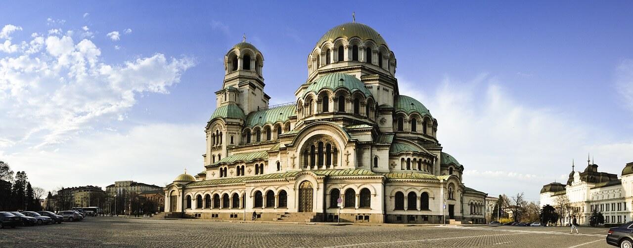 Stedentrip Sofia – Verrassende hoofdstad van Bulgarije