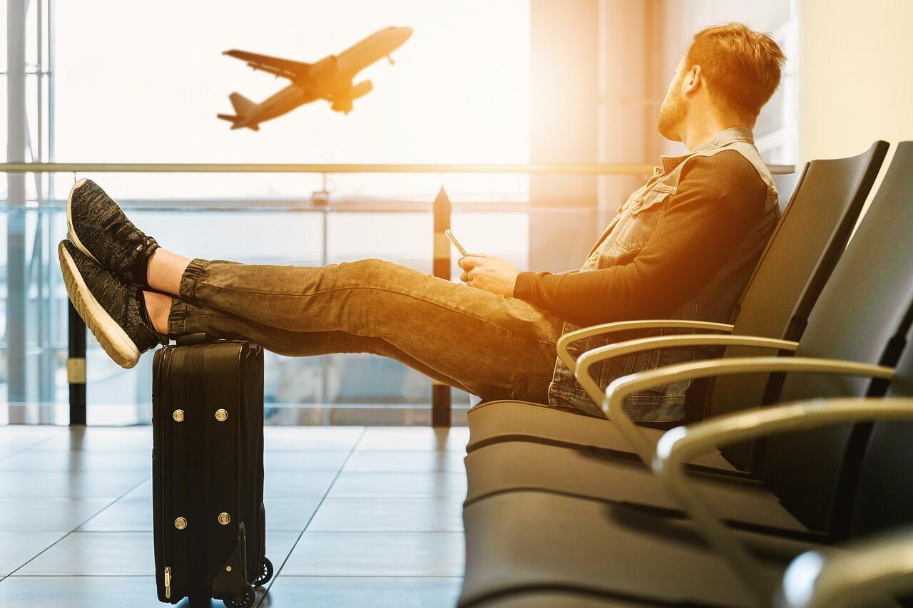 Goedkoop een vakantie regelen