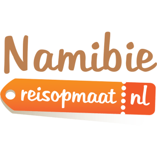 Namibiereisopmaat.nl