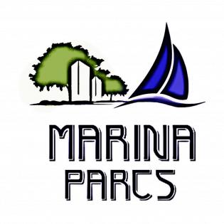 Marina Parcs