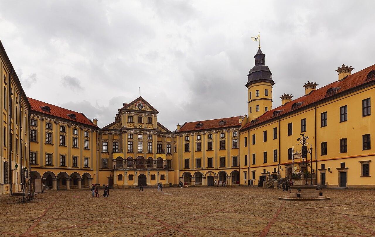 Wit-Rusland, wat je moet weten voordat je gaat