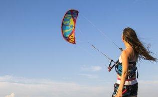 Kitesurfen in Portugal, de vakantie van je dromen!
