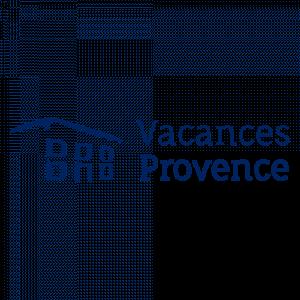 VacancesProvence – Vakantiehuizen