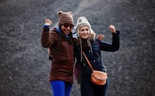 Familievakanties waar tieners ook blij van worden: 5 vakantie-ideeën