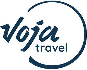 Voja Travel