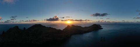 Madeira - de Atlantische parel